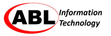 ABL Information Technology